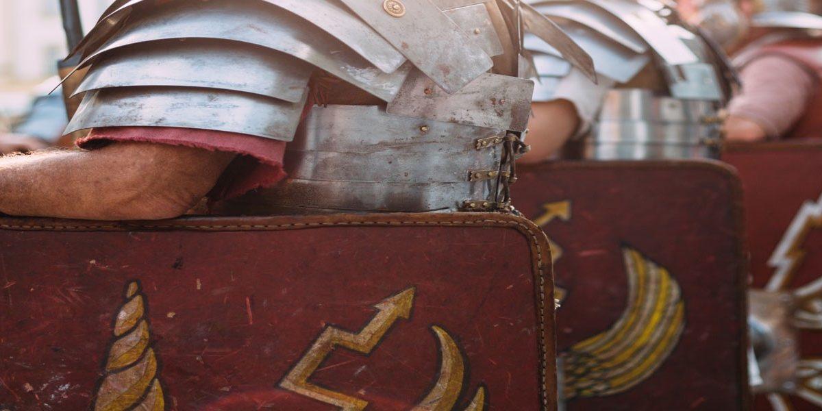 legionarios 1200x600 - legionarios