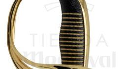 Sable Oficial Guardia Civil 1844 250x141 - Sable Oficial Guardia Civil 1844