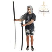 katana 3 175x175 - Comprar espadas con envío gratis en tu Tienda-Medieval