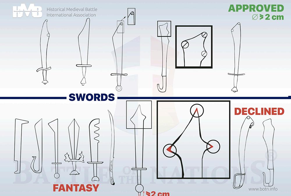 Captura de pantalla 2021 05 28 a las 9.53.17 copia 1000x675 - Espadas y Armas para Combate Histórico Medieval (HMB-Buhurt)
