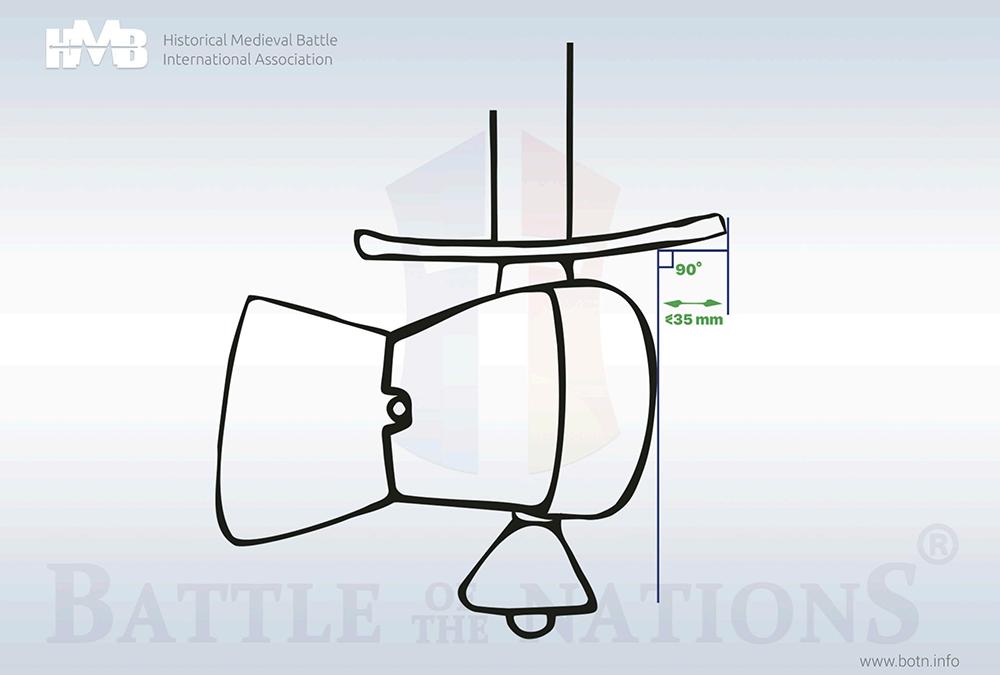 Captura de pantalla 2021 05 28 a las 9.53.52 copia 1000x675 - Espadas y Armas para Combate Histórico Medieval (HMB-Buhurt)